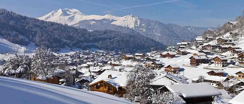 france_portes-du-soleil_morzine-village.jpg